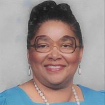 Muriel Bingham Epps