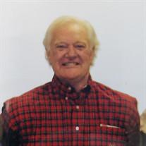 Roger D. Murrell