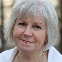 Debbie Short