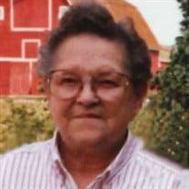 Dorothy Gusaas