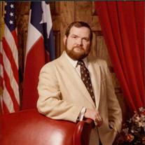 Bobby G. Reynolds