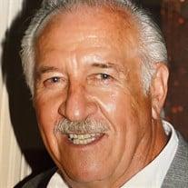 Thomas J. Cumbo