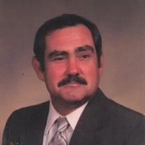 Mr. Charles Lee McWhorter