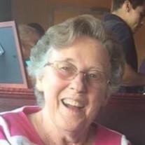 Kathleen Doverspike