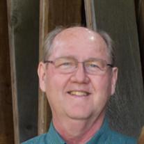 Phillip Thomas Herkamp