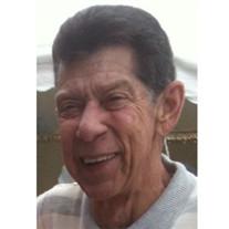 Robert R. Tavi