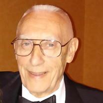 Frederick Nemeth