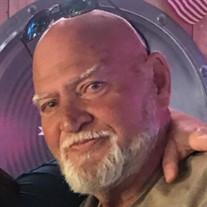 """Tommy """"Meatball"""" Pitre Sr"""