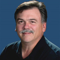 Jeffrey McEvoy