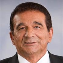 Joe Della Zoppa