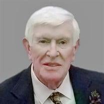 Clark Jay Godfrey