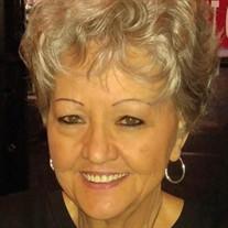 Myrtle Ann McNeal