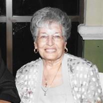 Ida Rita Deironimi