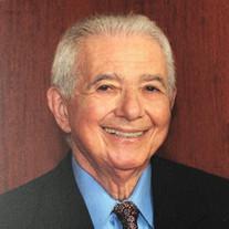 Dr. Kenneth Fred Swaiman