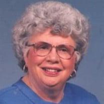 Marilyn S Fessler