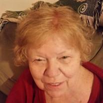Mary A. Giordano