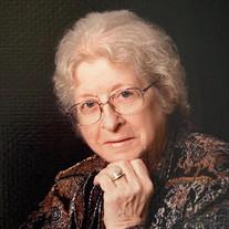 Elaine S. Cercone