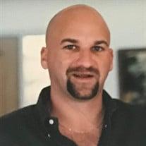 Richard J. Silliman
