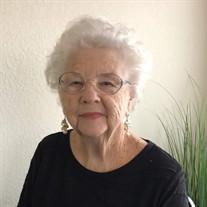 Helen Austin Lyles