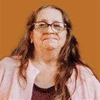 Melinda G. Miller