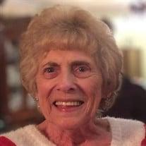 Sylvia Reece
