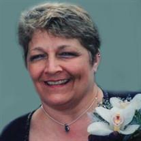 Catherine S. Pape