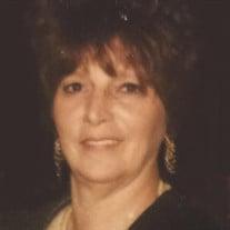 Mrs. Gloria M. Lang