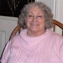 Brenda LePore Colonno
