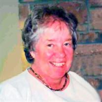 Jeanne Frances Dooley