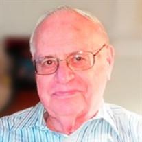 Sylvester John Feld