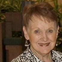 Myrna Marie King