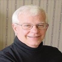 David Arthur Martinucci