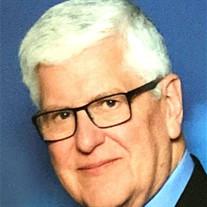Michael A. Cassan