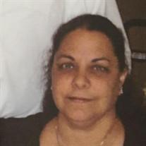Nancy A. Bertini