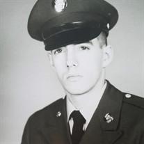 Dennis T. Parker
