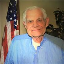 Ed H. Snyder