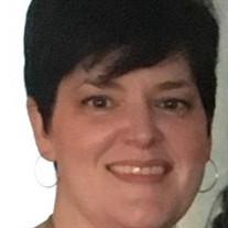 Joanna Hassell McCarver