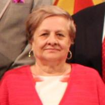 Estelle M. Lechtanski