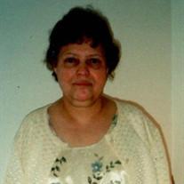 Lina Valentin