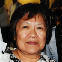 Cynthia S. Fleck