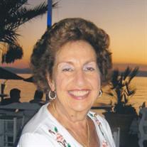 Angela Bogris