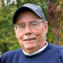 William L. Barron