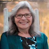 Karen J Neu