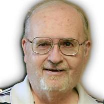 Stephen Lynn Koehler