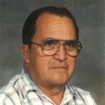 Florencio H. Gonzales