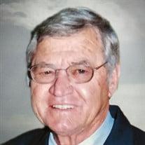 Freeman Kenneth Taylor