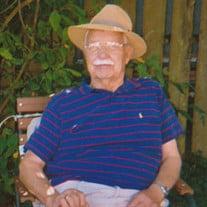 Roy E. Carpenter
