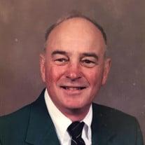 Frederick H. Sammons Sr.