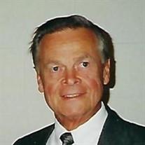 Dannie L. Gross