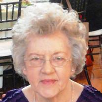 Nancy L. Travitz